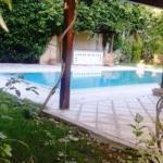 Hotel Pictures: Villa 95 El Agamy, Alexandria