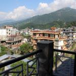 Holiday Home Apartment,  Pokhara