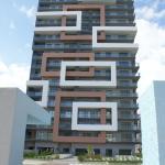 Apartamentos Turisticos Rocha Tower 6,  Portimão