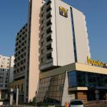 Garni G Hotel Bratislava,  Bratislava