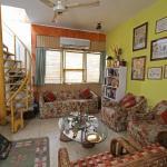 Nina Kochhar's Homestay, New Delhi