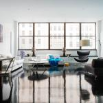 onefinestay - Downtown West private homes IV,  New York