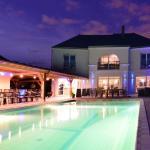 Hotel Pictures: Souverain, Rosières-près-Troyes