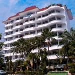 Weta International Hotel, Surabaya