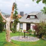 Hotel Pictures: Holiday home Kaltennordheim *XVIII *, Kaltennordheim