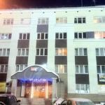 Artelekom,  Arkhangelsk