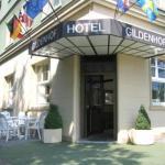 Hotel Gildenhof,  Dortmund
