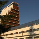 Panorama Apartman, Štrbské Pleso