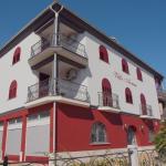 Villa Armin, Rovinj