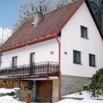 Hotel Pictures: Holiday home Pivon, Pivoň