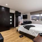 Gaviota Apartments & Suites,  Cuenca