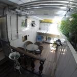Apartamento Barao da Torre, 603, Rio de Janeiro