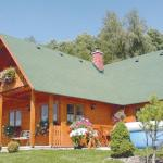 Hotel Pictures: Holiday home Marianska II, Jáchymov