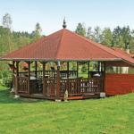 Hotel Pictures: Holiday home Svojanov 12 with Outdoor Swimmingpool, Svojanov