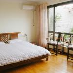 Li River Sunrise Apartment, Guilin