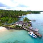 Sinalei Reef Resort & Spa,  Maninoa