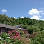 Mashio Hotel & Resort, Oshima