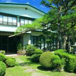 Yabukiso, Yamanakako
