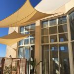 Hotel Pictures: Hassare B&B, Nicosia