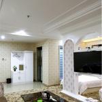 Zhang Ye Long Sheng Holiday Hotel, Zhangye
