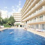 azuLine Hotel Bahamas,  El Arenal