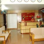 Lan Ha Hotel, Cat Ba
