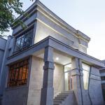Astor Hotel, Bishkek