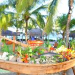 Doclet Resort and Spa, Doc Let