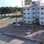 Hotel Pictures: Apartamento General, Ôlho d'Água
