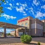 Best Western Plus Henderson,  Las Vegas
