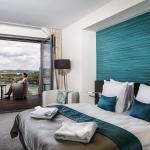 Hotel Zelená Lagúna,  Domaša Dobrá