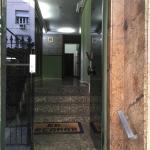 Apartamento Viveiros de Castro, Rio de Janeiro