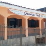 Hotel Pictures: Pousada Real, São Tomé das Letras