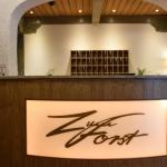 Hotel Pictures: Hotel Zum Forst, Kranzberg