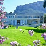 Pure Guest House, Hout Bay