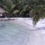 Hotel Pictures: Hotel Isla Palma Playa & Ecohabs, Isla Palma