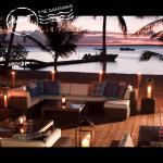Tiamo Resort,  Kemps Bay