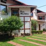 Apar-T-Hotel Porta Westfalica, Asuncion