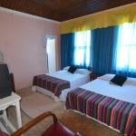 Holiday Home - Guest House, Port Antonio