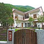 Tianshuiyao, Anji
