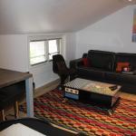 Appartement Finkwiller, Strasbourg