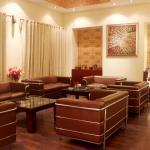 OYO Premium 32 Milestone II, Gurgaon