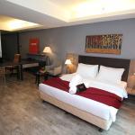 Nexus Regency Suites,  Subang Jaya