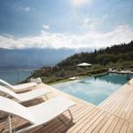 Residence Relais Cà dell'Era, Tremosine Sul Garda
