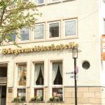 Hotel Pictures: Bürgermeisterkapelle, Hildesheim
