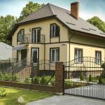 "Guest house ""Flagman"",  Baltiysk"