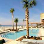 Aqua Beach Resort by Panhandle Getaways, Panama City Beach