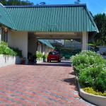 Quality Inn Sabari Resort, Kodaikānāl