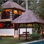 Chai House, Ubud