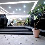 Kapok Hotel & Resorts, Luodong